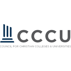 link to council for christian colleges and universities website