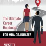 career roadmap cover photo