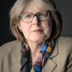 Dr. Gwen Hackler